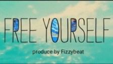 Free Beat: Fizzybeat - Free yourself